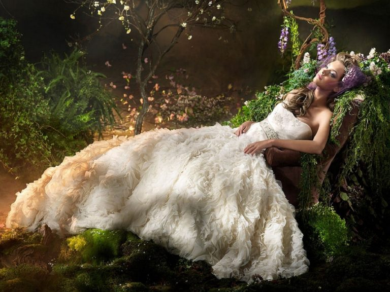 Có nên không khi vội làm dâu xứ lạ?