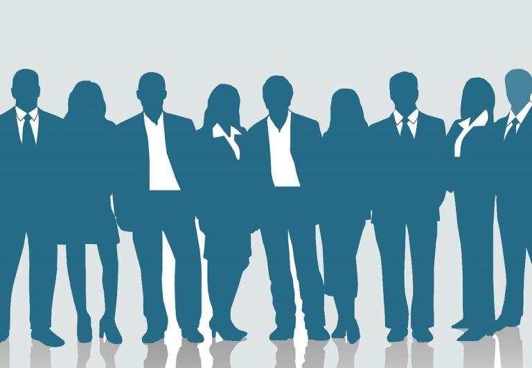 """4 kiểu giao tiếp nơi công sở giúp bạn dễ dàng """"làm thân"""" với đồng nghiệp"""