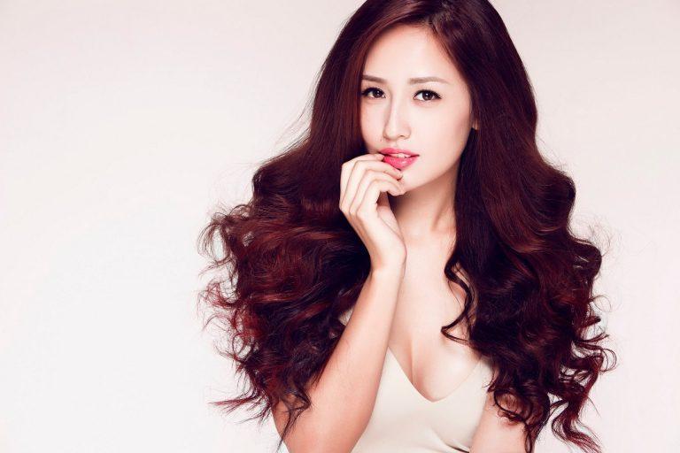 Những sai lầm khi chăm sóc tóc khiến mái tóc ngày càng xơ xác, thiếu sức sống