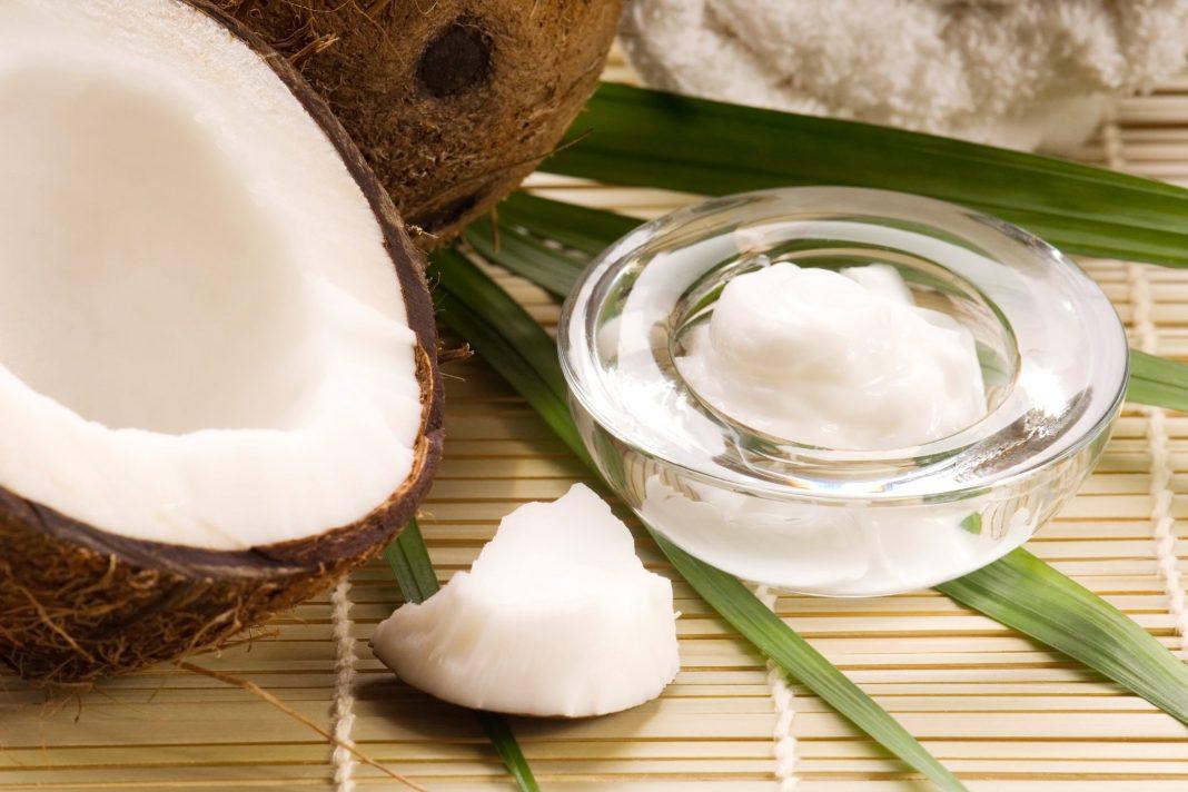 Hình ảnh này chưa có thuộc tính alt; tên tệp của nó là coconut-oil-professor-video-1-1068x712.jpg