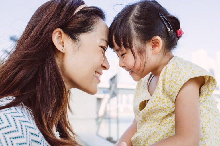 Trước 12 tuổi, cha mẹ nhất định phải nói với con 8 câu đáng giá này, trẻ sẽ sớm thành công và hạnh phúc