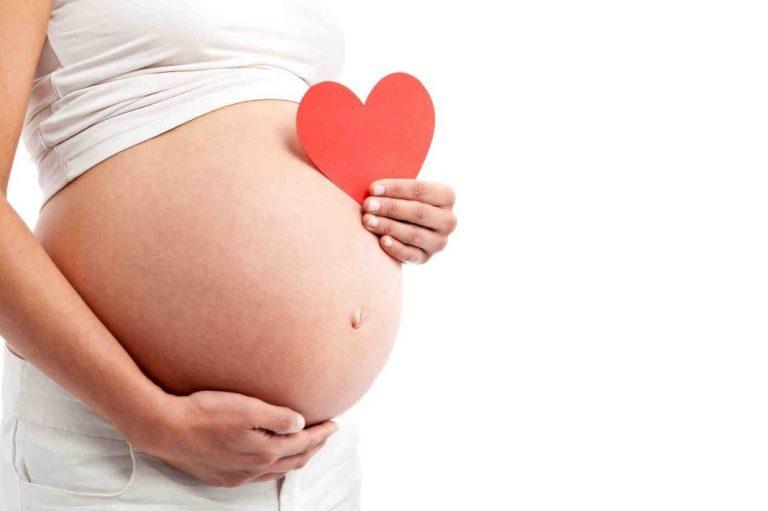 Việc các mẹ cần làm ngay sau khi biết tin mình có thai