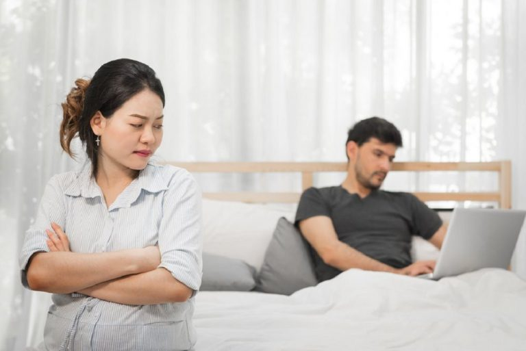 Mẹ bầu nên biết: Người mẹ giận dữ khi mang thai sẽ ảnh hưởng đến thai nhi như thế nào?