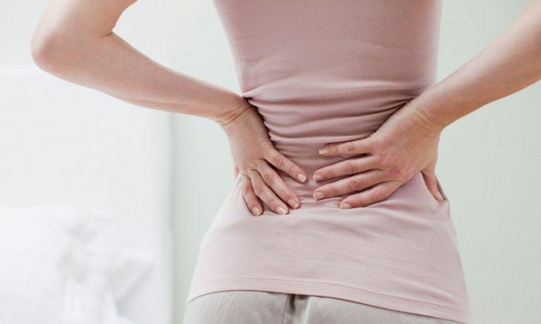 Những dấu hiệu trên cơ thể cảnh báo động mạch bị tắc nghẽn cần đặc biệt chú ý