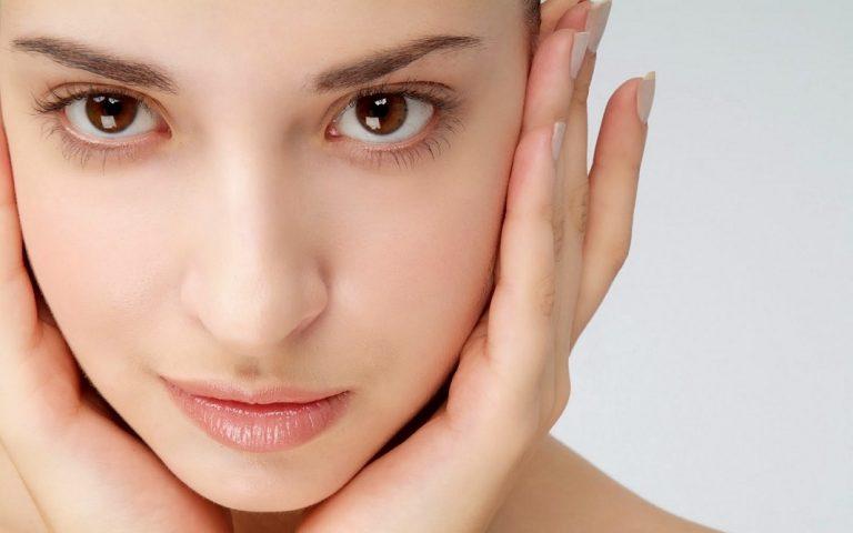 Trước khi mơ về làn da đẹp hoàn mỹ, điều cơ bản nhất bạn cần làm là xác định được loại da đang sở hữu