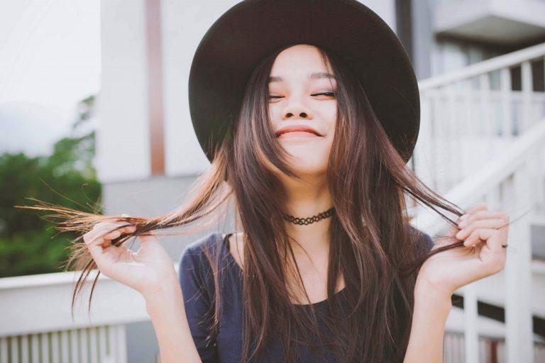 10 cách khiến người khác buộc phải ngước nhìn bạn vì độ tự tin đỉnh cao