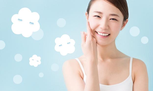 Dưỡng da kiểu Nhật: Bí quyết cho làn da không tuổi