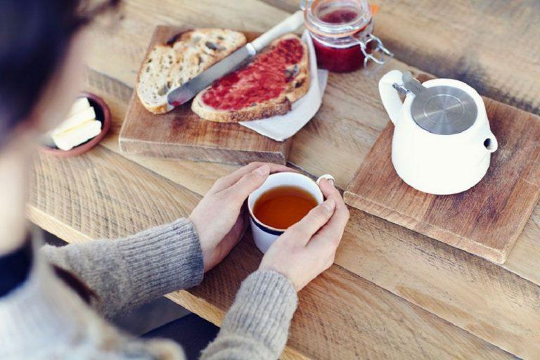Người mắc bệnh tiểu đường nên từ bỏ ngay 5 thói quen ăn uống này để ngăn ngừa các biến chứng tai hại