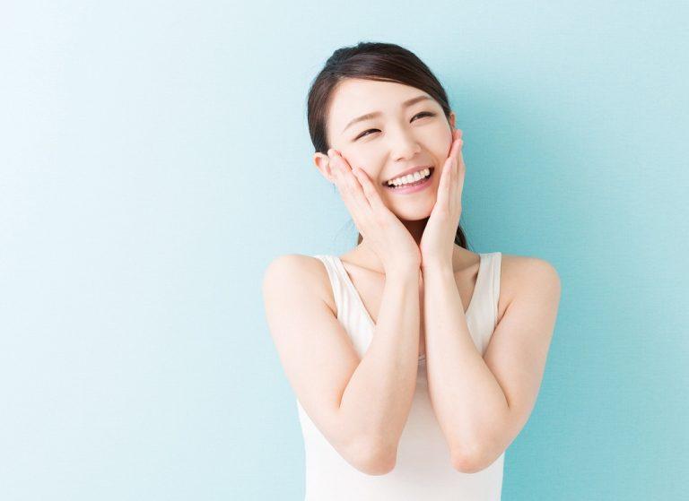 6 nguyên nhân hàng đầu khiến da mặt sạm và kém căng bóng