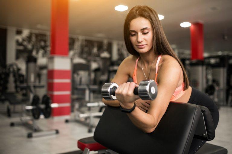 Lên kế hoạch tập gym như thế nào để đạt kết quả tốt nhất?