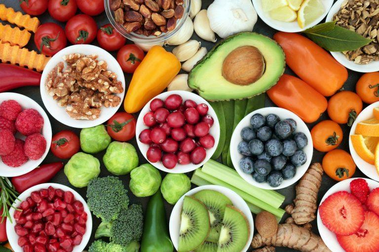 Top 8 thực phẩm tốt cho xương khớp bạn nên biết